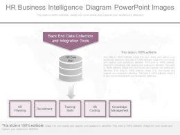 View Hr Business Intelligence Diagram Powerpoint Images