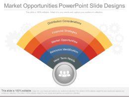 view_market_opportunities_powerpoint_slide_designs_Slide01