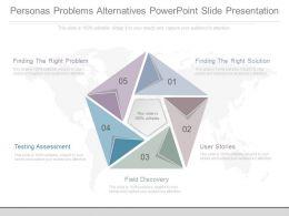view_personas_problems_alternatives_powerpoint_slide_presentation_Slide01
