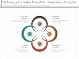 view_technology_innovation_powerpoint_presentation_examples_Slide01