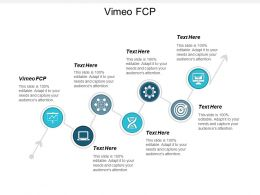 vimeo_fcp_ppt_powerpoint_presentation_infographic_template_templates_cpb_Slide01
