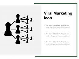 viral_marketing_icon_Slide01