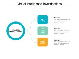 Virtual Intelligence Investigations Ppt Powerpoint Presentation Icon Infographics Cpb