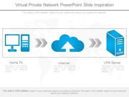 virtual_private_network_powerpoint_slide_inspiration_Slide01