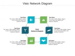 Visio Network Diagram Ppt Powerpoint Presentation Styles Good Cpb