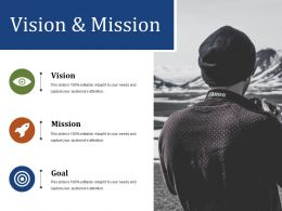 vision_and_mission_powerpoint_presentation_Slide01