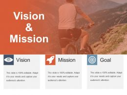 vision_and_mission_powerpoint_templates_Slide01
