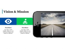 vision_and_mission_ppt_pictures_graphics_download_Slide01