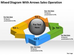 vision_business_process_diagram_sales_operation_powerpoint_templates_ppt_backgrounds_for_slides_0522_Slide01