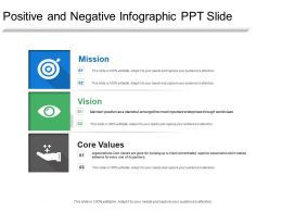 vision_mission_and_core_values_strategic_management_graphic_Slide01