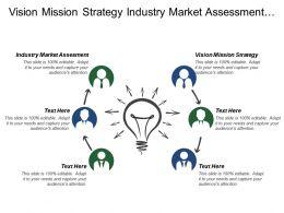 vision_mission_strategy_industry_market_assessment_strategic_plan_Slide01