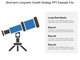 vision_statement_ppt_presentations_powerpoint_slide_show_Slide01