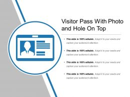 visitor_pass_with_photo_and_hole_on_top_Slide01