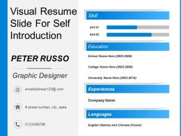 visual_resume_slide_for_self_introduction_Slide01