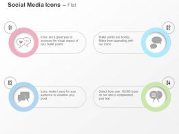 voice_chat_group_chat_video_chat_personal_chat_bubbles_ppt_icons_graphics_Slide01