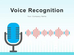 Voice Recognition Assistance Documenting Technology Operating Applications