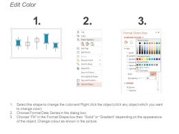 volume_high_low_close_chart_powerpoint_guide_Slide04