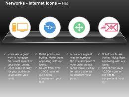 vpn_client_computer_vpn_coordinator_vpn_software_email_service_ppt_icons_graphics_Slide01