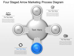 vr_four_staged_arrow_marketing_process_diagram_powerpoint_template_Slide03