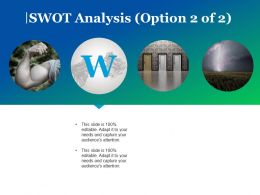 W Ppt Pictures Graphics Example