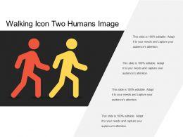 walking_icon_two_humans_image_Slide01