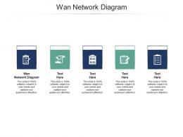 Wan Network Diagram Ppt Powerpoint Presentation Inspiration Smartart Cpb