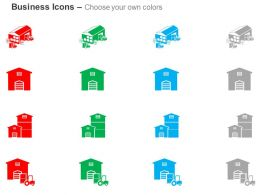 warehouse_product_storage_godown_ppt_icons_graphics_Slide02