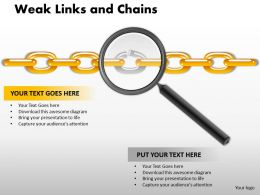 weak_links_and_chains_5_Slide01