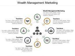 Wealth Management Marketing Ppt Powerpoint Presentation Styles Slide Portrait Cpb