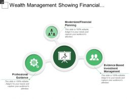 wealth_management_showing_financial_planning_professional_guidance_Slide01