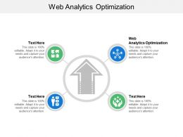 web_analytics_optimization_ppt_powerpoint_presentation_gallery_background_designs_cpb_Slide01