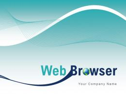 Web Browser Architecture Networking Server Functions Comparison