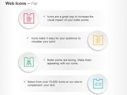 web_data_record_game_application_safety_analysis_ppt_icons_graphics_Slide01