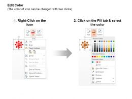 Web Development Seo Monitoring Content Optimization Web Design Ppt Icons Graphics