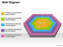 web_diagram_ppt_diagrams_templates_4_Slide01