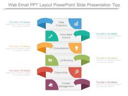 web_email_ppt_layout_powerpoint_slide_presentation_tips_Slide01