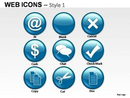 web_icons_style_1_powerpoint_presentation_slides_Slide01