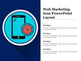 web_marketing_icon_powerpoint_layout_Slide01