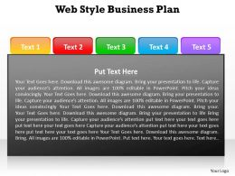 web_style_business_with_tabs_on_top_to_be_able_to_choose_easily_plan_powerpoint_diagram_templates_graphics_712_Slide01