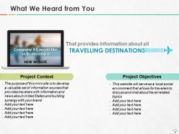 website_proposal_powerpoint_presentation_slides_Slide03