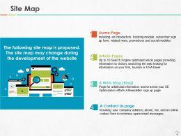 website_proposal_powerpoint_presentation_slides_Slide06
