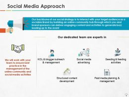 website_proposal_powerpoint_presentation_slides_Slide09
