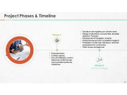 website_proposal_powerpoint_presentation_slides_Slide11