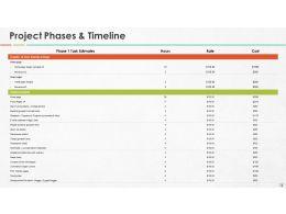 website_proposal_powerpoint_presentation_slides_Slide13