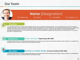 website_proposal_powerpoint_presentation_slides_Slide16