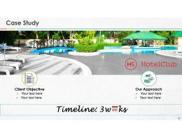 website_proposal_powerpoint_presentation_slides_Slide17