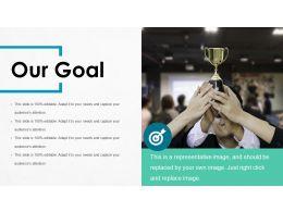 website_proposal_powerpoint_presentation_slides_Slide32