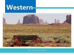 Western Adventurer Through Mountains Roaming Filmmaker Participating