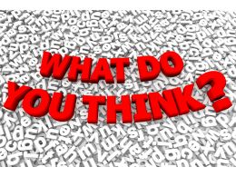 what_do_you_think_text_on_white_background_stock_photo_Slide01