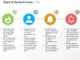 whatshot_person_notifications_and_none_ppt_icons_graphics_Slide01